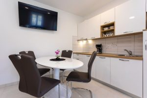 Apartment House Hrgovčić 3 - Apartment 2